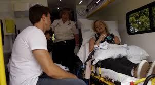 matilda ambulance.jpg