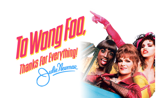 to-wong-foo-thanks-for-everything-julie-newmar-gallery-1