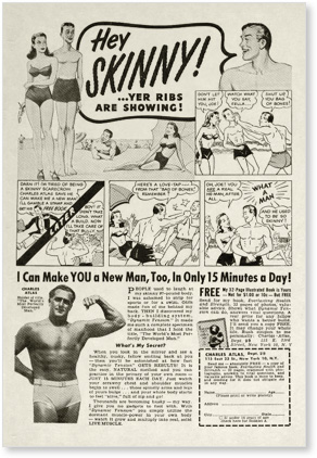 charles-atlas-ad-hey-skinny