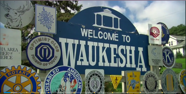 waukeha-sign