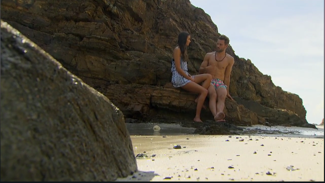 nick-realises-his-realitionship-with-whitney-may-also-be-on-the-rocks