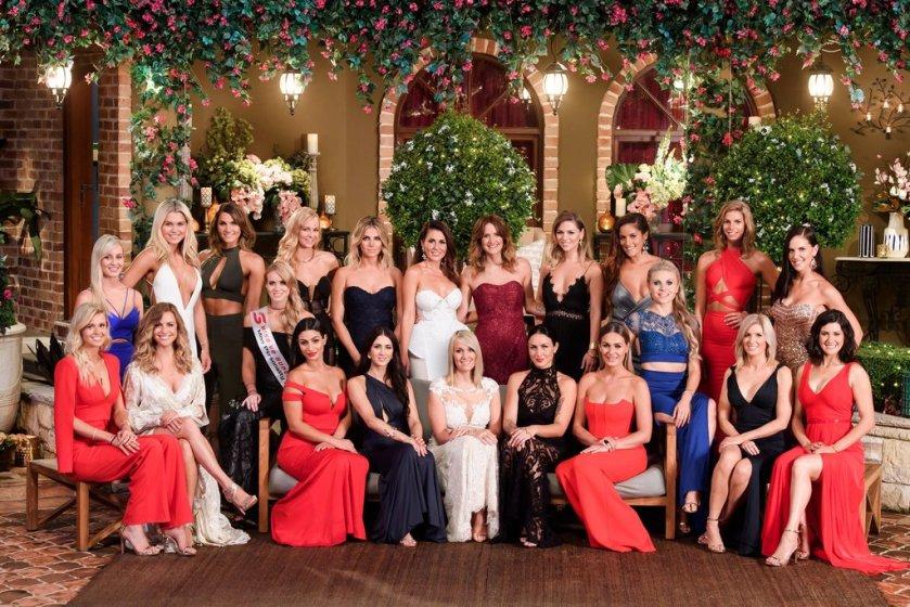 Bachelor-Australia-2017-Bachelorettes