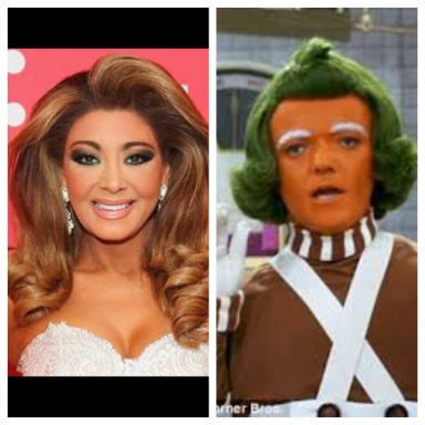 oompaloompa_Fotor_Collage